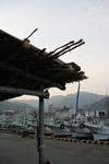 朝の土肥港 その6.jpg